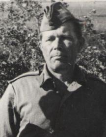 Вахов Виктор Федорович