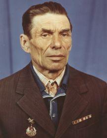 Никонов Василий Иванович