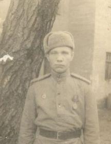 Косоротов  Владимир  Митрофанович
