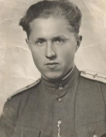 Рычков Леонид Иванович
