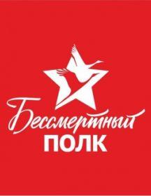Лукстин Николай Робертович