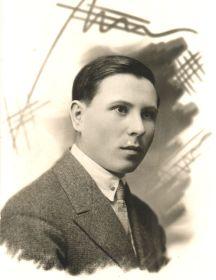 Дремачев Александр Иванович