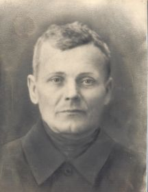 Пашкевич Владимир Михайлович