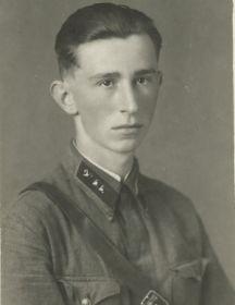 Перцев Вадим Иванович