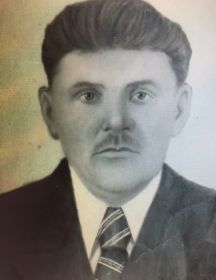 Цуприков Максим Моисеевич