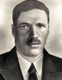 Летников Петр Павлович