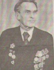Г. БЕСПАЛОВ