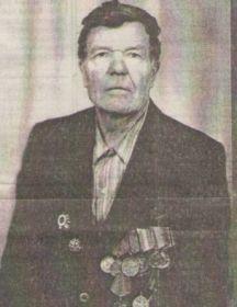 Перевалов Дмитрий Петрович