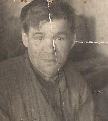 Зозулев Василий Петрович