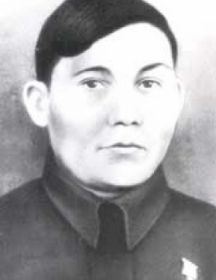 Мусаев Мукат Усагалиевич