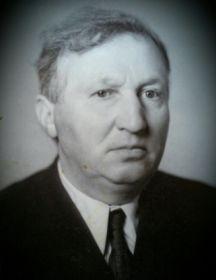 Саморуков Василий Васильевич