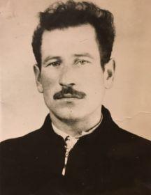 Меркулов Владимир Васильевич