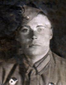 Ломакин Василий Иванович