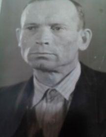 Пронин Иван Кузьмич
