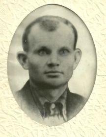 Филин Александр Емельянович