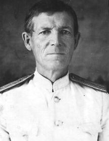 Кнни Петр Петрович