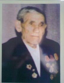 Белоусов Алексей Иванович