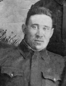 Юмагулов Касим Харисович
