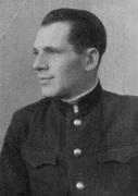 Филюшин Иван Иванович