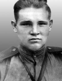Яковлев Василий Михайлович