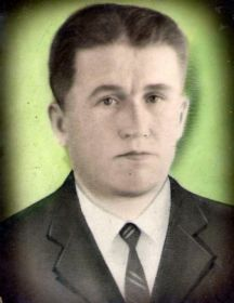 Созонтов Петр Иванович