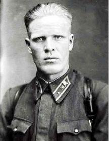 Мохов Александр Васильевич