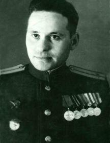 Корсуков Александр Васильевич