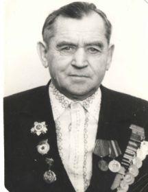 Щенин Тимофей Феоктистович