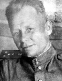 Тахненко Иван Ильич