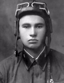 Саенко Николай Иванович