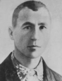 Лазбинь Николай Иванович