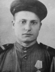 Тахненко Андрей Пантелеевич