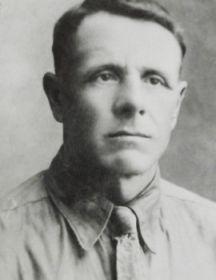 Лебедев Андрей Макарович