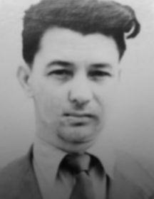 Тахненко Владимир Ильич