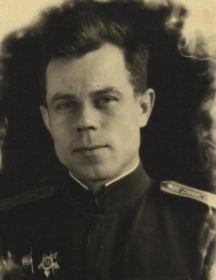 Чижиков Аркадий Николаевич