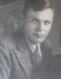 Трофимов Павел Иванович