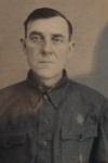 Геков Николай Сергеевич