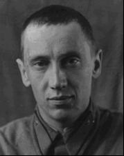 Огородов Ариан Михайлович