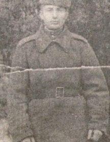 Илюхин Василий Сергеевич