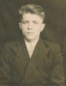 Шуткин Андрей Леонтьевич