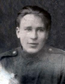 Анашкин Александр Владимирович