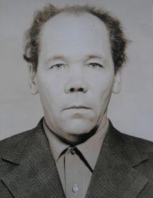 Орешкин Виктор Иванович