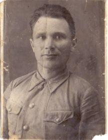 Белецкий Владислав Петрович