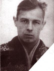 Тихомиров Александр Иванович