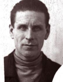 Ульянов Максим Григорьевич