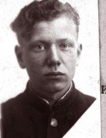 Миронов Юрий Васильевич