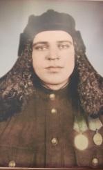 Грачев Александр Иванович