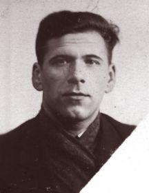 Тарусин Сергей Михайлович