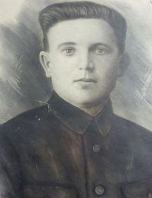 Заика Николай Алексеевич