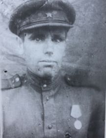 Радченко Иван Иванович